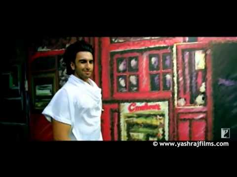 fatal attraction ladies vs ricky bahl mp3