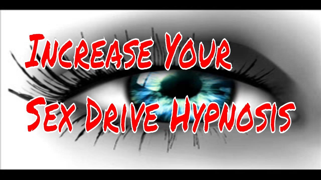 Excellent Hypnotized to crave sex regret, but
