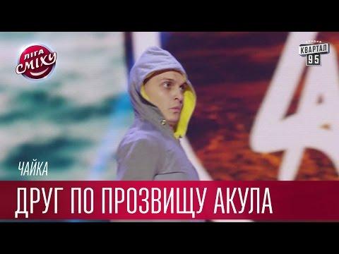 / Кирово-Чепецк: новости, афиша, знакомства