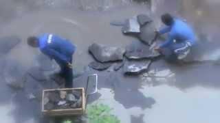 Строительство дорог в Москве(, 2009-06-09T11:42:48.000Z)