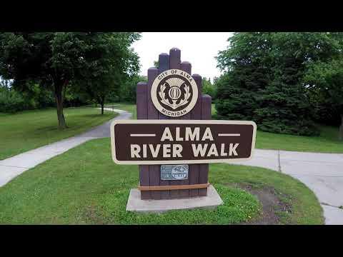 Popular Videos - Alma & House