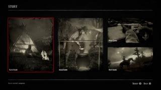 Red Dead Redemption 2 - Part 8