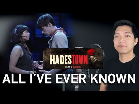 all-i've-ever-known-(orpheus-part-only---instrumental)---hadestown