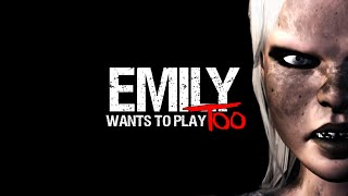 Emily wants to play 2 help me