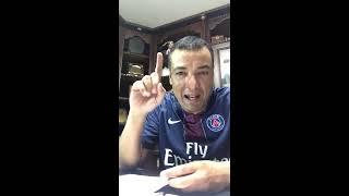 هشام الجخ - أغنية الصعايدة HishamElgakh