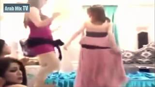 رقص كييك keek  رقص عراقية  واكبر مؤخرة واحلى هز