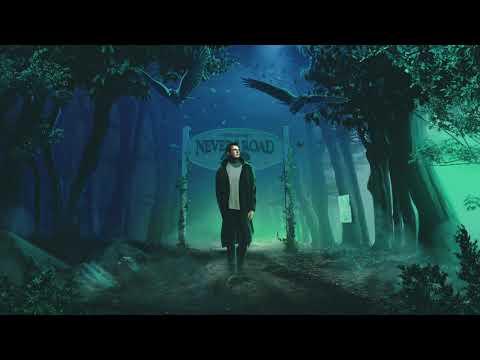 Witt Lowry – DEBT (feat. Dia Frampton)