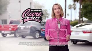 DRIVE PINK – PINK PLATES