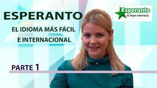 Idioma Internacional Esperanto