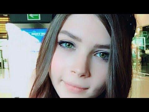Слитые фото Карины стримерши. - YouTube