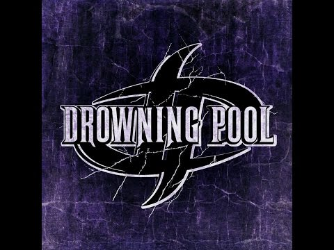 Drowning pool - Sinner Karaoke