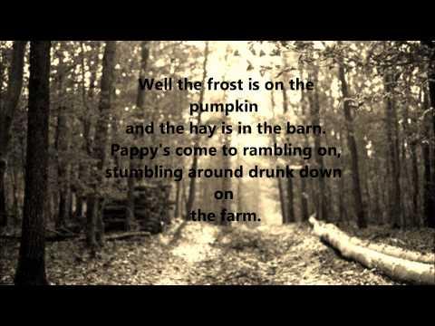 Walking Man By James Taylor Audio & On Screen Lyrics