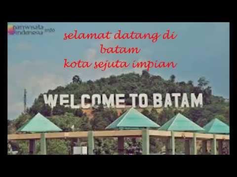0813 7204 6788 (TELKOMSEL),tour di batam,MUTIARA BATAM TOUR AND TRAVEL