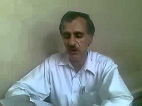 Kamal khan song by ahmad maliknejad .balochi.baloc
