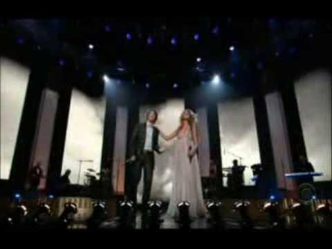The Prayer - Josh Groban y Celine Dion (subtitulada al español)