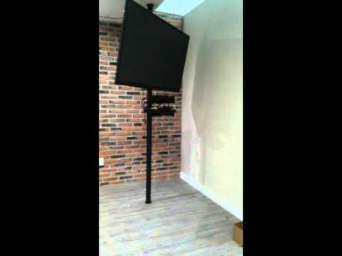 55798845 d f m xico soporte para pantalla de 60 d f - Soportes de tv para techo ...