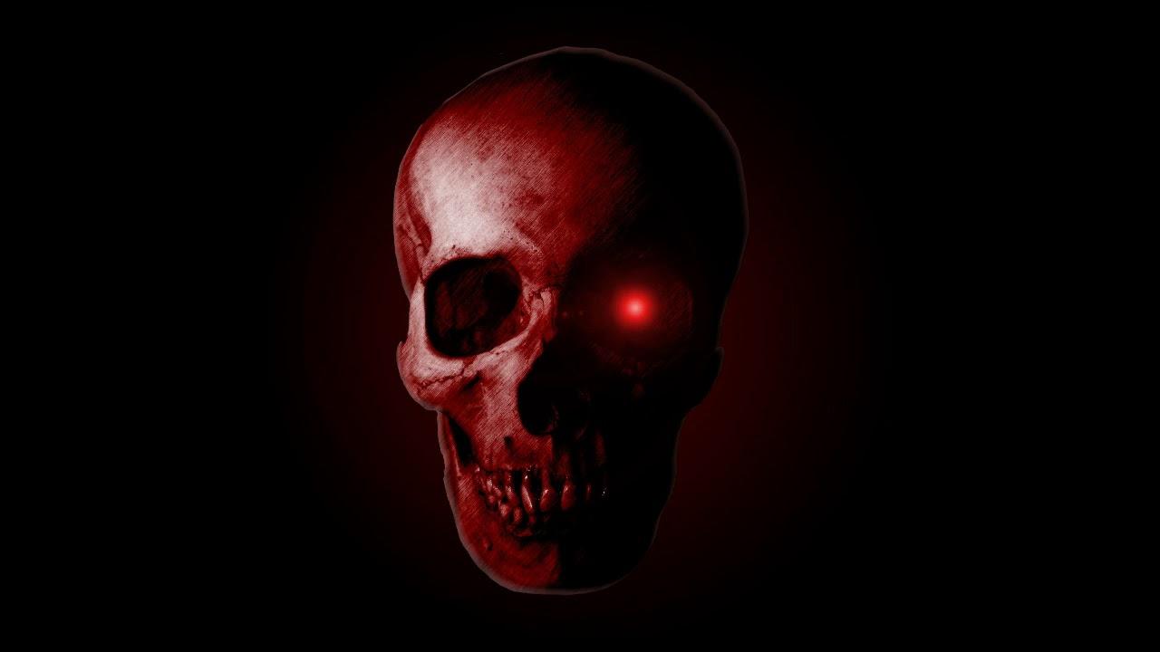 сроки сдачи, фото на аву красный скелет проблемой, которую
