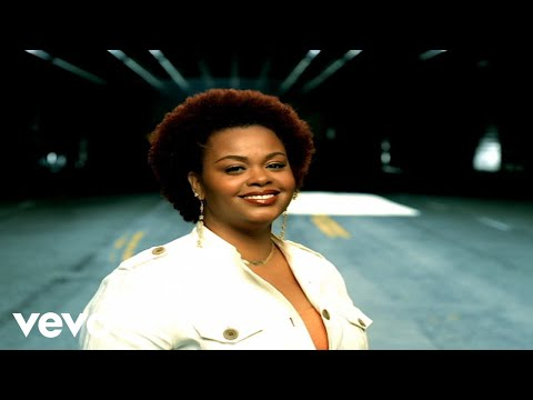 "jill-scott-""golden"""