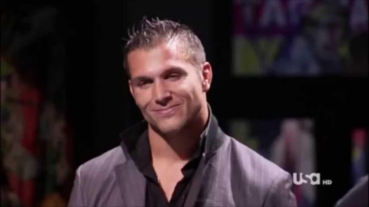 Andy Leavine - Pro Wrestling Wiki - Divas, Knockouts ...  |Andy Leavine