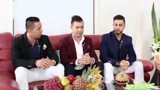 Bamdad Khosh - Special Eid al-Fitr Show - Clip 3 / بامداد خوش - ویژه برنامه عید فطر