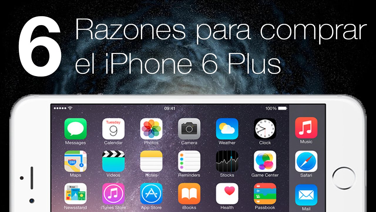 Comprar Iphone Urgente