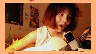 ธารารัตน์ - YOUNGOHM [cover by Ammy] thumbnail