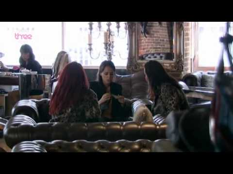 The Real Hustle Series 10 Episode 5