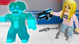 I ACCIDENTALLY KILLED MY BOYFRIEND! (Roblox) W/Jelly