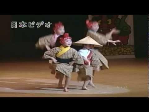 Hanayakara - ましゅんく節