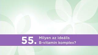 vitamin komplexek a dohányzásról való leszokáshoz