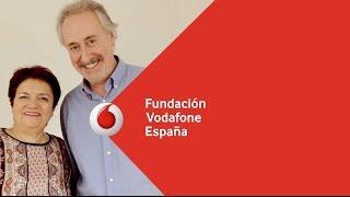 1. Introducción  | Formación | Fundación Vodafone España