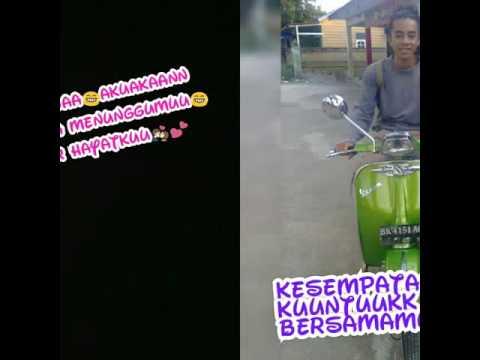 Free Download Bebi Romeo Ft Tata Janeta-bawalah Cintaku🎧 Mp3 dan Mp4