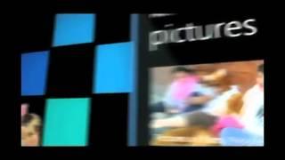 Iklan Nokia Lumia Indonesia