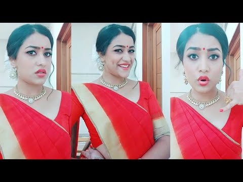 parvathy r krishna tik tok malayalam tv anchor tiktok malayalam kerala malayali malayalee college girls students film stars celebrities tik tok dubsmash dance music songs ????? ????? ???? ??????? ?   tiktok malayalam kerala malayali malayalee college girls students film stars celebrities tik tok dubsmash dance music songs ????? ????? ???? ??????? ?