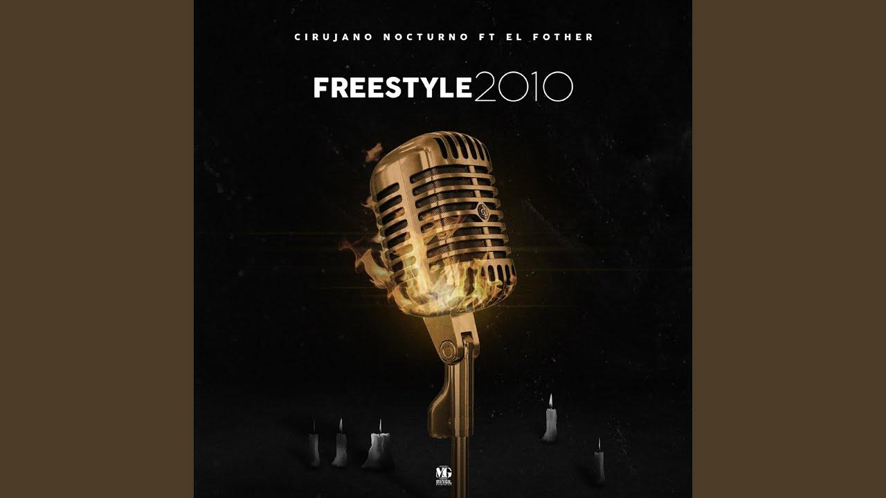 el fother y cirujano freestyle 2010