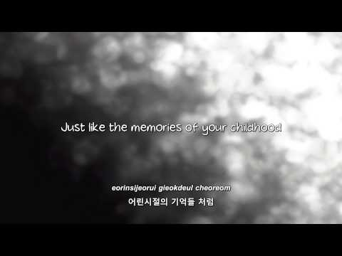 Wheesung Ft. Ailee- 놈들이 온다 (They Are Coming) lyrics [Eng. | Rom. | Han.]