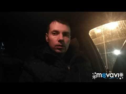 Заработок в Яндексе такси в Электростали вся правда 400р. За 12 часов.