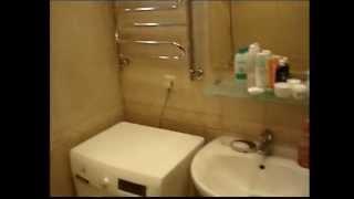 Видео ремонта ванной и туалета - 2012 (через 6 лет)(http://www.remsanteh.ru/ - мой сайт http://www.remsanteh.ru/article/article10/ ФОТО и ВИДЕО ремонта раздельного санузла 2006 - 2015 все общени..., 2015-07-26T19:50:21.000Z)