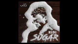 KiDi - Thunder (Official Audio)