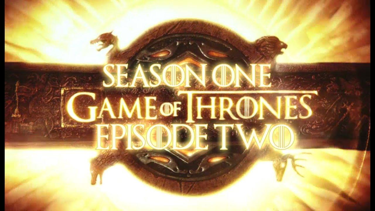 game of thrones s01e02 bangla subtitle