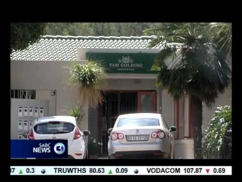 Property scam exposed in Mozambique