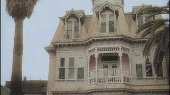 The Little Shop of Horrors 1960 Full Movie