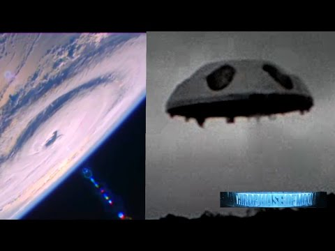 EXTREME!! Best UFO Sightings August  2016  [Breaking News] Share This!