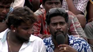 Video Original Chennai Gana - She made a Dog  By Gana Michel RedPix 24x7 download MP3, 3GP, MP4, WEBM, AVI, FLV November 2017