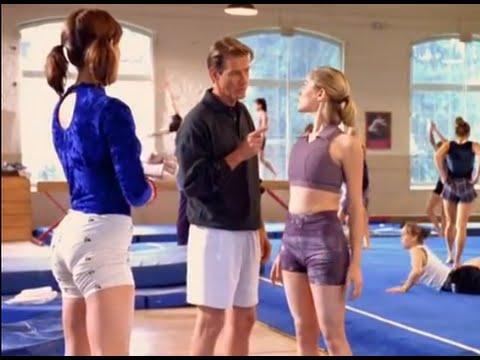 perfect body (1997 film)