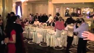 Цыганский Праздник Senpetri , Москва / Gypsy Feast Senpetri , Moscow