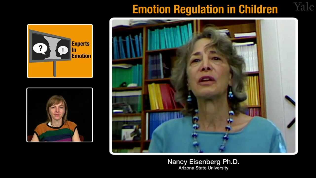 emotion regulation in infants Compared to most emotion regulation studies that focus on the maternal behaviors or infant characteristics associated with adaptive emotion regulation or emotion dysregulation, the study of mother–infant synchronicity provides the opportunity to explore the impact of a shared, co-created experience between mothers and infants.