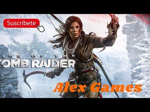 rise-of-the-tomb-raider-/-ps4-/-saqueador-de-tumbas