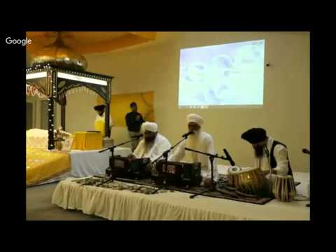 Guru Gobind Singh Gurpurab- Part 3