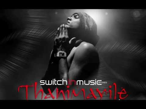 #Thanimayile - Africa Tamizhan (Prince Dave Ft Havoc Mathan) - Music Produced By Lucburn [OFFICIAL]